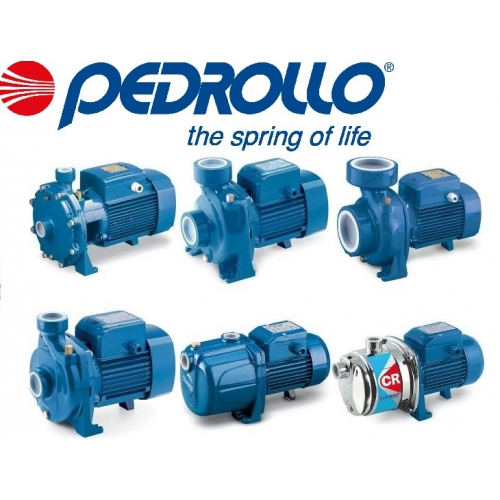 Pedrollo Water Pump Johor Malaysia