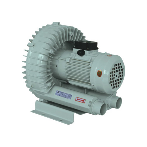 CR Apex Dargang Ring Blower