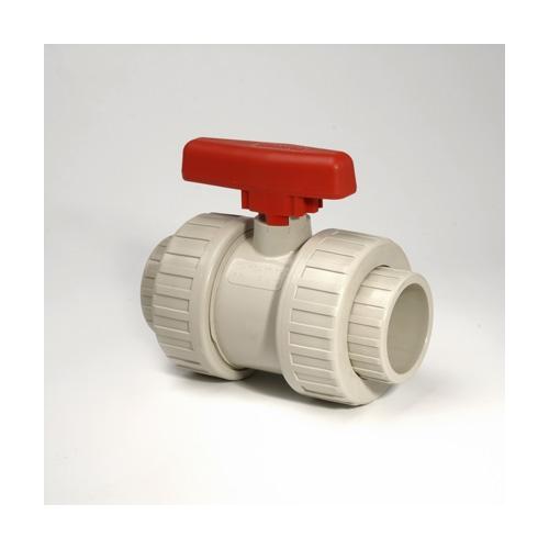 pp pvc foot valve & fittings Johor Malaysia