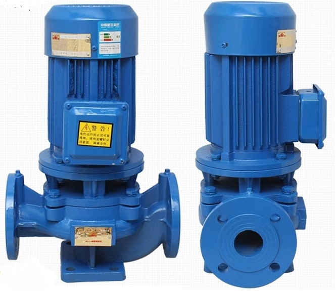 Datto Chemical Pump Malaysia Chemical Dosing Tank
