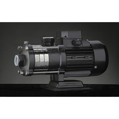 CNP Pump
