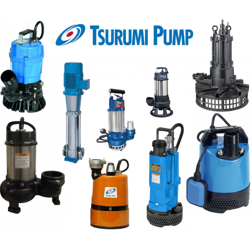 Datto Chemical Pump Malaysia Chemical Dosing Tank Malaysia Swimming Pool Pump Seko Ph Orp