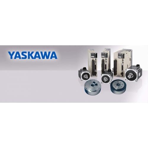 Mitsubishi/ Yaskawa Servo Motor/Driver