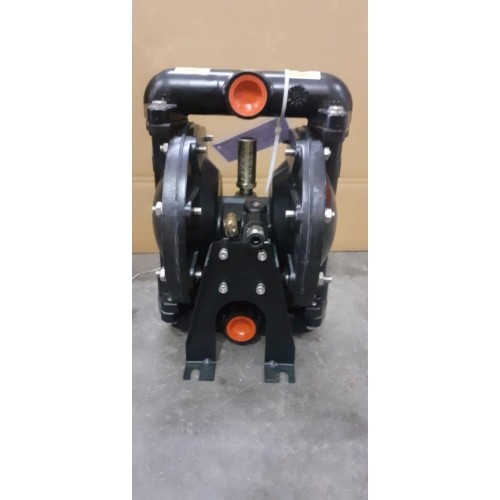 Price Air Operated Double Diaphram Pumps