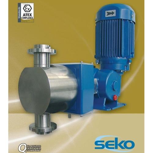Seko Dosing metering Pump Johor Malaysia